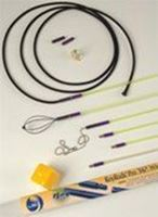 Picture of 30FT Push/Pull Glow Rod Kit