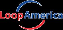Loop America