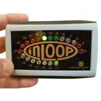 Picture of inLOOP Field Strength Meter
