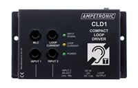 Picture of CLD1 Compact Small Area & Counter Induction Loop Driver
