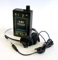 Picture of ILR3 Audio Loop Receiver