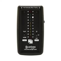 Picture of Univox FSM Basic